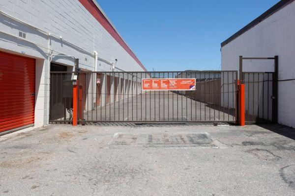 Public Storage - Houston - 8950 Westpark Drive 8950 Westpark Drive Houston, TX - Photo 3