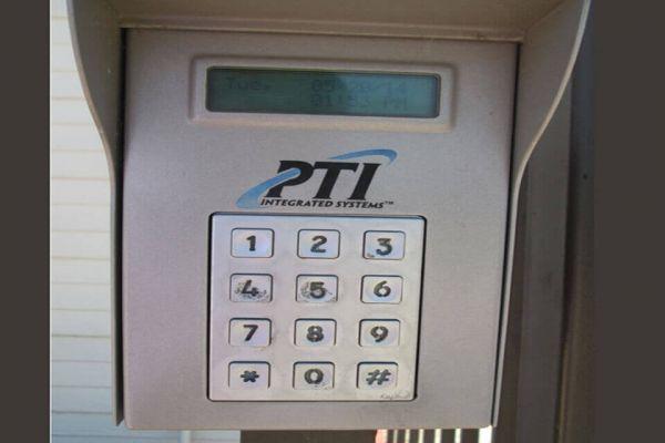 Public Storage - Pantego - 3521 W Pioneer Parkway Ste A 3521 W Pioneer Parkway Ste A Pantego, TX - Photo 4