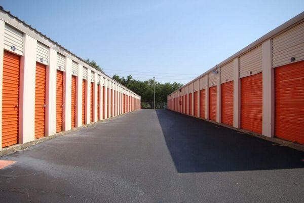 Public Storage - Pensacola - 944 Creighton Road 944 Creighton Road Pensacola, FL - Photo 1