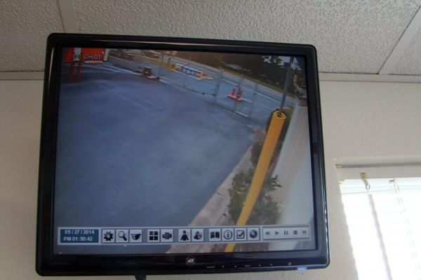 Public Storage - Pensacola - 944 Creighton Road 944 Creighton Road Pensacola, FL - Photo 3