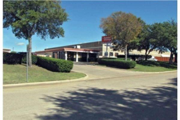 Public Storage - Carrollton - 2715 Realty Drive 2715 Realty Drive Carrollton, TX - Photo 0