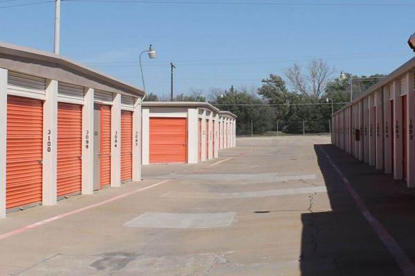 Public Storage - Carrollton - 2715 Realty Drive 2715 Realty Drive Carrollton, TX - Photo 1