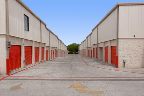 Public Storage - Austin - 12318 N MoPac Expy 12318 N MoPac Expy Austin, TX - Photo 1