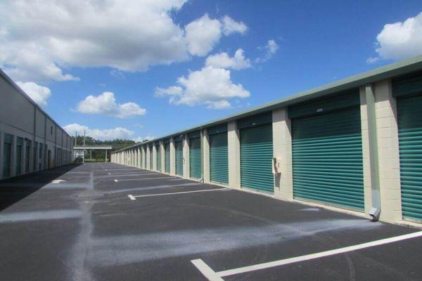 Public Storage - Tampa - 18191 E Meadow Rd 18191 E Meadow Rd Tampa, FL - Photo 1