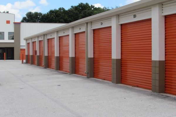Public Storage - Tampa - 3413 W Hillsborough Ave 3413 W Hillsborough Ave Tampa, FL - Photo 1
