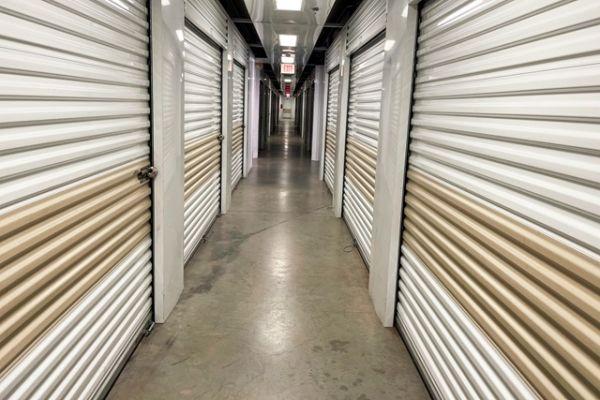 Public Storage - Tampa - 3413 W Hillsborough Ave 3413 W Hillsborough Ave Tampa, FL - Photo 1