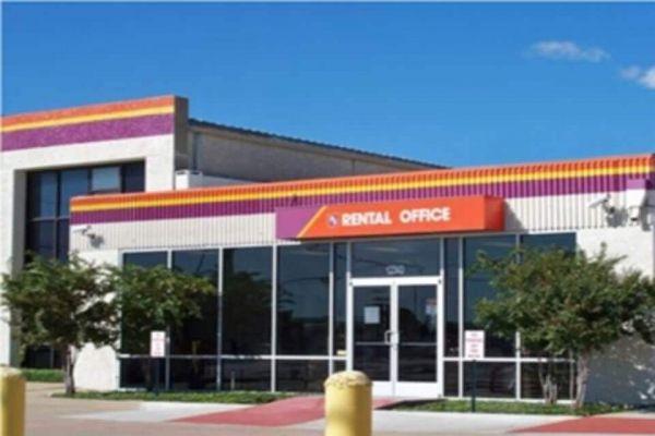 Public Storage - Garland - 4333 Jackson Drive 4333 Jackson Drive Garland, TX - Photo 0
