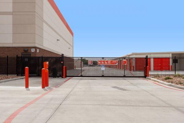 Public Storage - Katy - 150 Dominion Drive 150 Dominion Drive Katy, TX - Photo 3