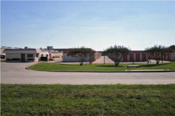 Public Storage - Carrollton - 1225 West Trinity Mills Rd 1225 West Trinity Mills Rd Carrollton, TX - Photo 0