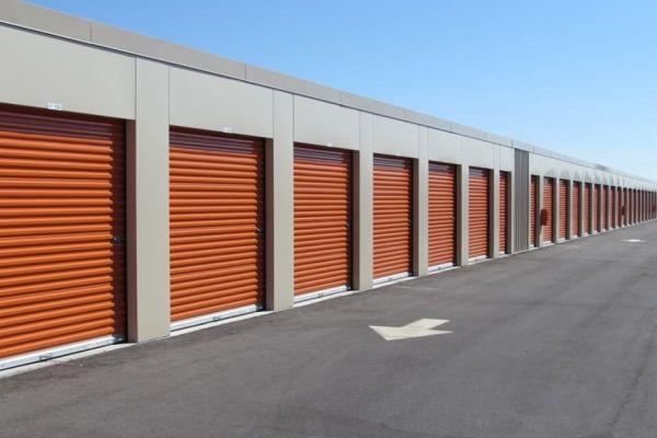 Public Storage - Sarasota - 4550 Clark Rd 4550 Clark Rd Sarasota, FL - Photo 1
