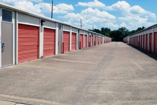Public Storage - Houston - 16303 Loch Katrine Lane 16303 Loch Katrine Lane Houston, TX - Photo 1