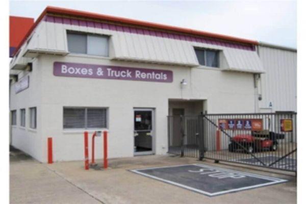 Public Storage - Houston - 16303 Loch Katrine Lane 16303 Loch Katrine Lane Houston, TX - Photo 0