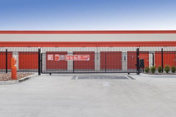Public Storage - Houston - 8610 Glenvista Street 8610 Glenvista Street Houston, TX - Photo 3