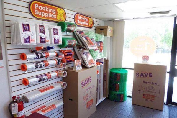 Public Storage - Dallas - 2105 Winsted Drive 2105 Winsted Drive Dallas, TX - Photo 2