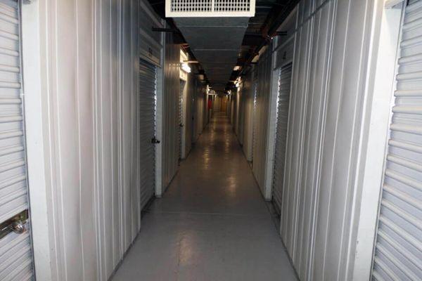 Public Storage - Dallas - 2105 Winsted Drive 2105 Winsted Drive Dallas, TX - Photo 1