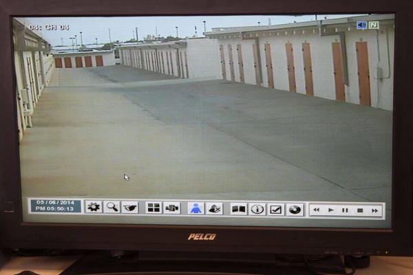 Public Storage - Addison - 14729 Inwood Road 14729 Inwood Road Addison, TX - Photo 3