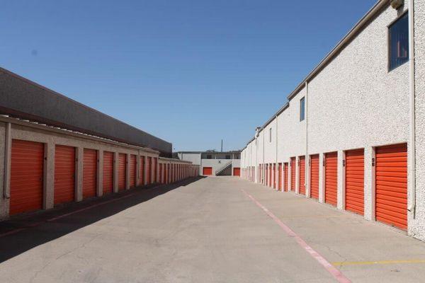 Public Storage - Addison - 14729 Inwood Road 14729 Inwood Road Addison, TX - Photo 1