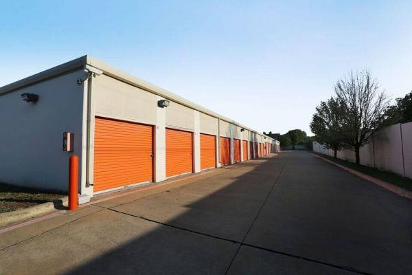 Public Storage - Plano - 2200 Avenue K 2200 Avenue K Plano, TX - Photo 1