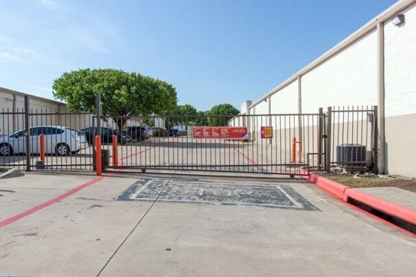 Public Storage - Lewisville - 1474 Justin Road 407 1474 Justin Road 407 Lewisville, TX - Photo 3