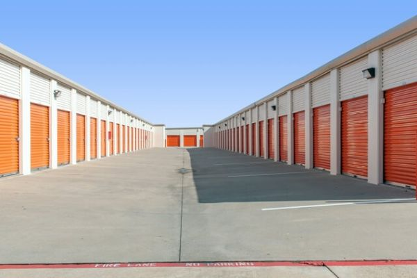 Public Storage - Lewisville - 1474 Justin Road 407 1474 Justin Road 407 Lewisville, TX - Photo 1