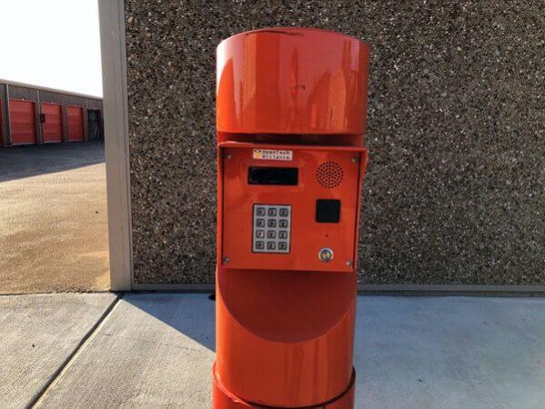 Public Storage - Arlington - 3008 West Division Street 3008 West Division Street Arlington, TX - Photo 4