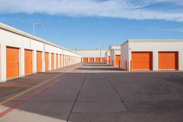 Public Storage - Dallas - 2861 Walnut Hill Lane 2861 Walnut Hill Lane Dallas, TX - Photo 1