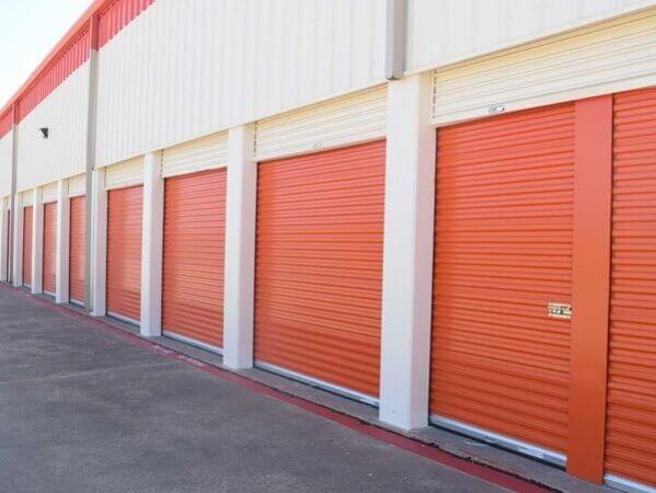 Public Storage - Dallas - 11085 Walnut Hill Lane 11085 Walnut Hill Lane Dallas, TX - Photo 1