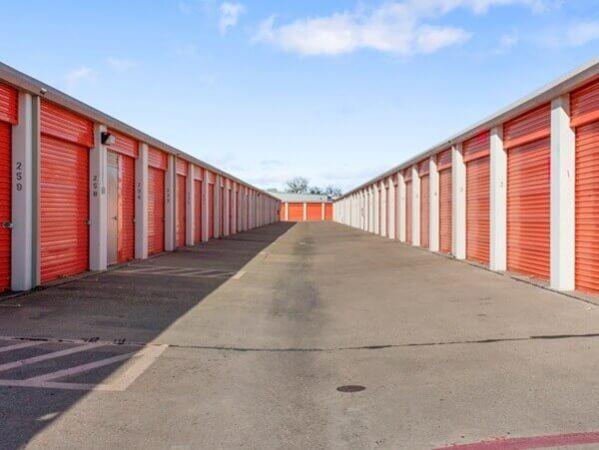 Public Storage - Garland - 655 Keen Drive 655 Keen Drive Garland, TX - Photo 0