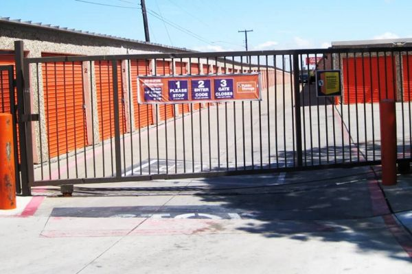 Public Storage - Fort Worth - 2377 E Loop 820 S 2377 E Loop 820 S Fort Worth, TX - Photo 3