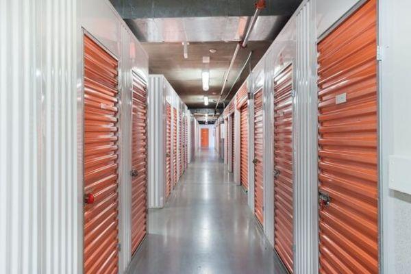 Public Storage - Austin - 1213 W 6th Street 1213 W 6th Street Austin, TX - Photo 1