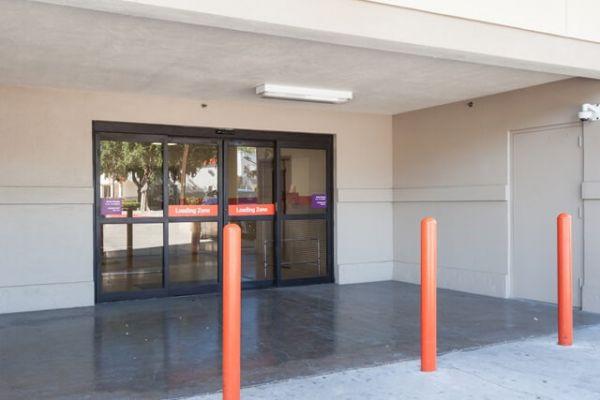Public Storage - Austin - 1213 W 6th Street 1213 W 6th Street Austin, TX - Photo 3