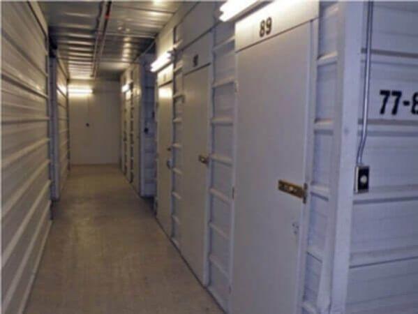 Public Storage - Dallas - 1605 Vilbig Road 1605 Vilbig Road Dallas, TX - Photo 1
