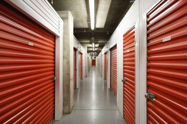 Public Storage - Austin - 1033 E 41st St 1033 E 41st St Austin, TX - Photo 1