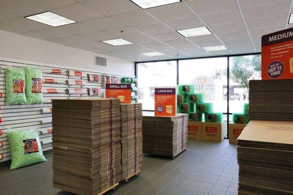 Public Storage - Austin - 1033 E 41st St 1033 E 41st St Austin, TX - Photo 2