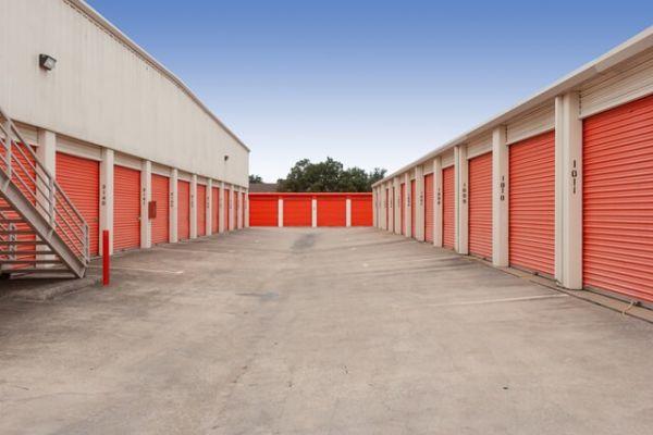Public Storage - Carrollton - 2550 East Trinity Mills Rd 2550 East Trinity Mills Rd Carrollton, TX - Photo 1