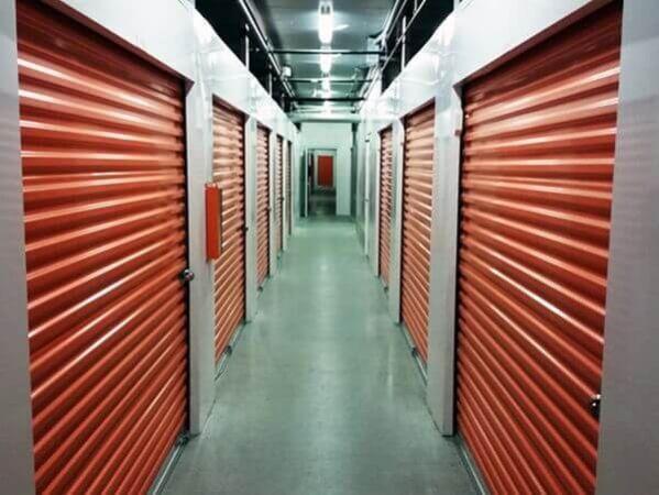 Public Storage - Austin - 2301 E Ben White Blvd 2301 E Ben White Blvd Austin, TX - Photo 1