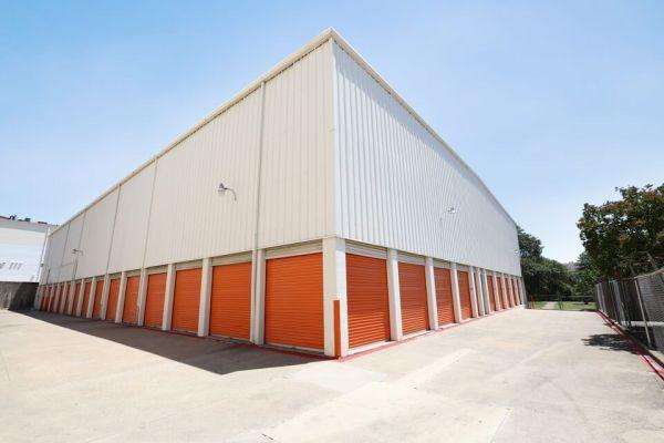 Public Storage - Dallas - 5342 E Mockingbird Lane 5342 E Mockingbird Lane Dallas, TX - Photo 1