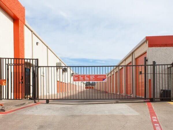 Public Storage - Dallas - 7412 Lemmon Ave 7412 Lemmon Ave Dallas, TX - Photo 1