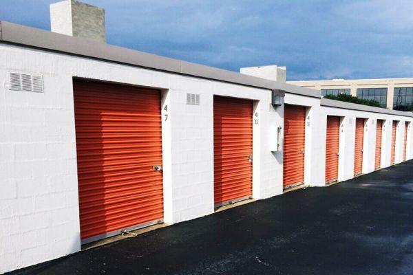 Public Storage - Austin - 10931 Research Blvd 10931 Research Blvd Austin, TX - Photo 1