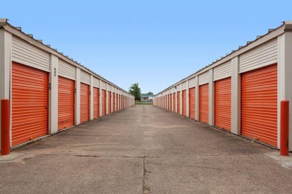 Public Storage - Houston - 5460 Addicks Satsuma Road 5460 Addicks Satsuma Road Houston, TX - Photo 1