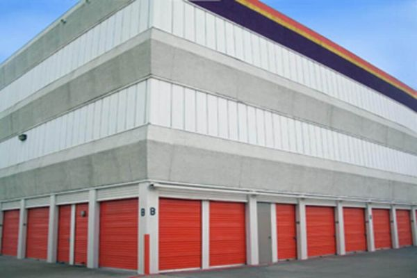 Public Storage - Dallas - 11434 Sprowles Street 11434 Sprowles Street Dallas, TX - Photo 1