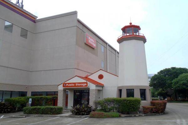 Public Storage - San Antonio - 600 W Sunset Road 600 W Sunset Road San Antonio, TX - Photo 0
