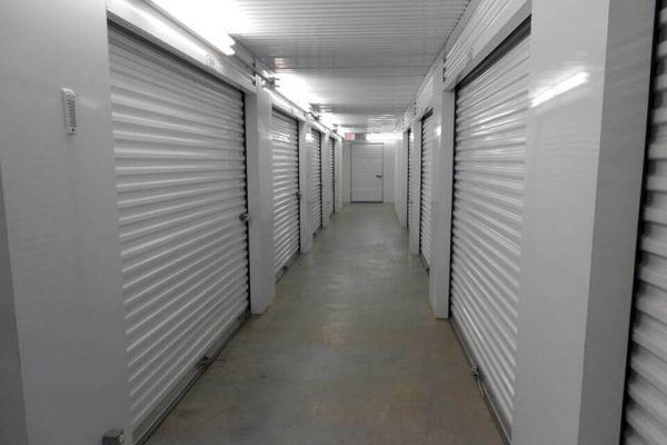 Public Storage - Katy - 1130 S Mason Road 1130 S Mason Road Katy, TX - Photo 1