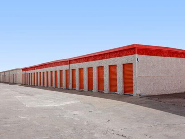 Public Storage - Garland - 1822 West Kingsley Road 1822 West Kingsley Road Garland, TX - Photo 3