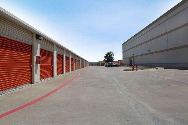 Public Storage - No Richland Hills - 5623 Rufe Snow Drive 5623 Rufe Snow Drive No Richland Hills, TX - Photo 1