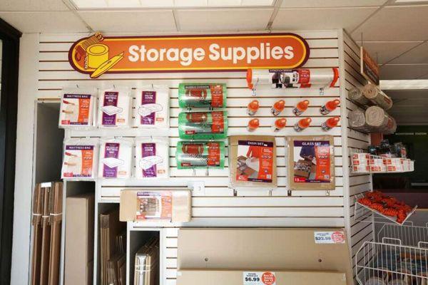 Public Storage - Dallas - 11020 Audelia Road 11020 Audelia Road Dallas, TX - Photo 2