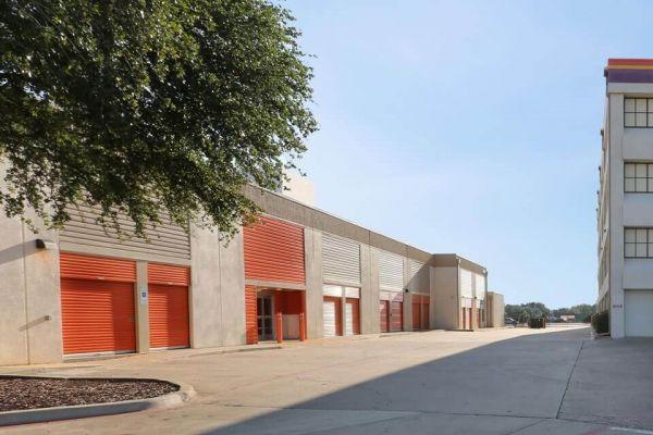 Public Storage - Dallas - 11020 Audelia Road 11020 Audelia Road Dallas, TX - Photo 1