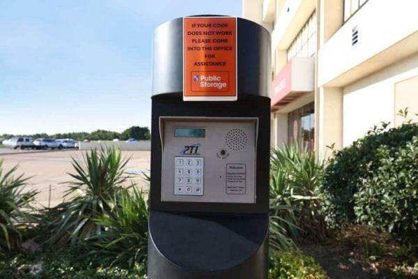 Public Storage - Dallas - 11020 Audelia Road 11020 Audelia Road Dallas, TX - Photo 4