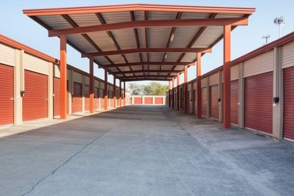 Public Storage - San Antonio - 7106 Bandera Road 7106 Bandera Road San Antonio, TX - Photo 1