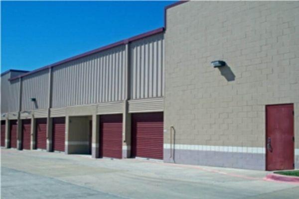 Public Storage - Irving - 3430 W Walnut Hill Lane 3430 W Walnut Hill Lane Irving, TX - Photo 1